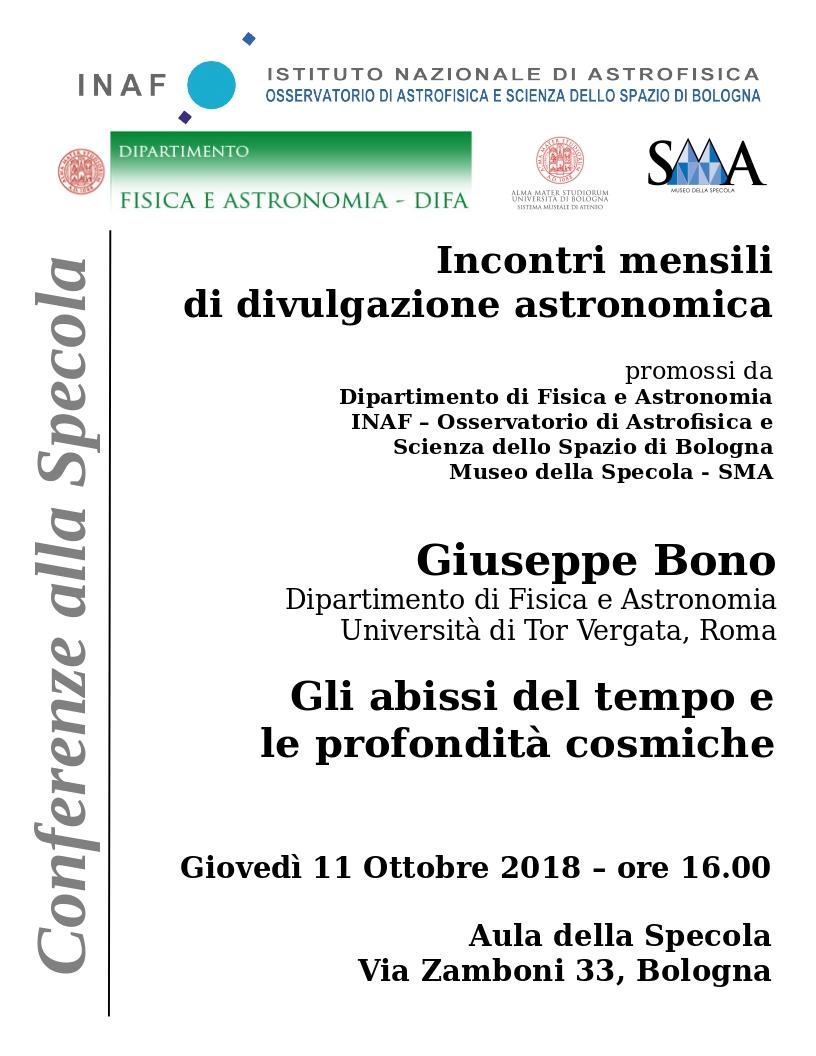 Specola_2018-10-11_Bono