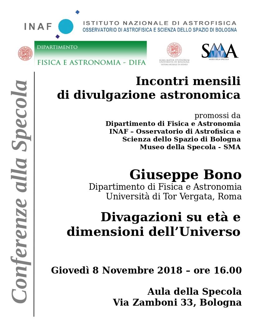 Specola_2018-11-08_Bono