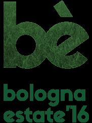 be_logo_sito_240x0_0044aa058d3e754de39423bf6aaa3c68