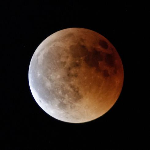 eclisseluna27072018
