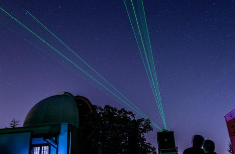 laser-te1